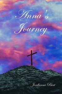 Cover Anna's Journey