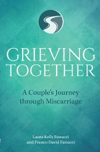 Cover Grieving Together