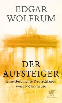 Cover Der Aufsteiger