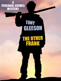 Cover The Other Frank