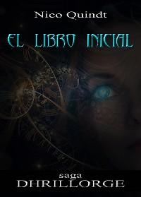 Cover El libro inicial