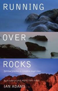 Cover Running over Rocks
