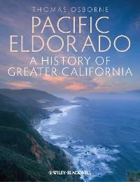 Cover Pacific Eldorado