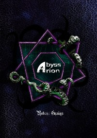Cover Abyssarion