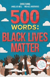 Cover 500 Words
