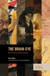 Cover The Brain-Eye