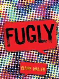 Cover Fugly