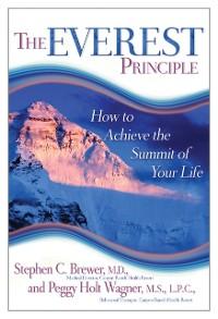Cover Everest Principle