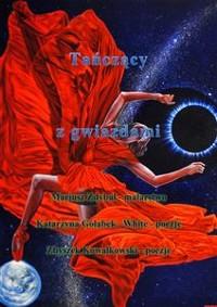Cover Tańczący z gwiazdami