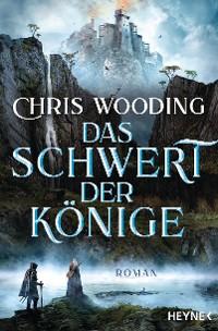Cover Das Schwert der Könige
