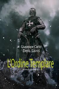 Cover L'Ordine Templare