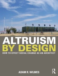 Cover Altruism by Design
