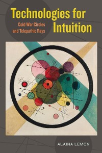 Cover Technologies for Intuition