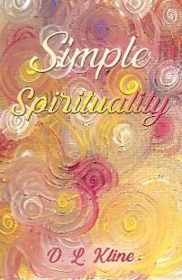 Cover Simple Spirituality