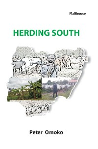 Cover Herding South