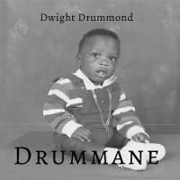 Cover Drummane
