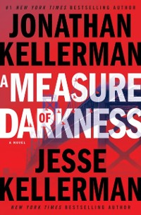 Cover Measure of Darkness