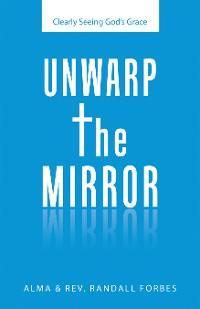 Cover Unwarp the Mirror