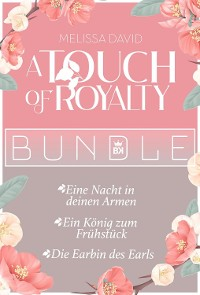 Cover Book King Bundle
