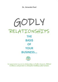 Cover Godly Relationships