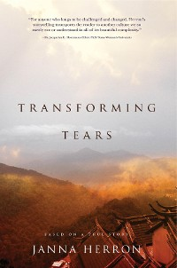 Cover Transforming Tears