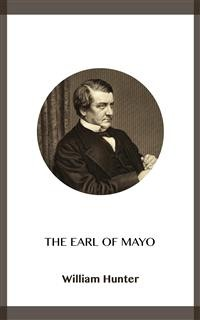 Cover The Earl of Mayo