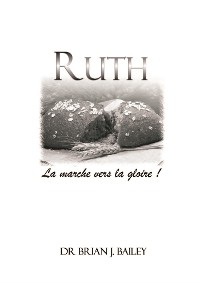 Cover Ruth