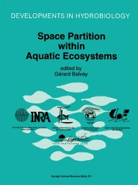 Cover Space Partition within Aquatic Ecosystems