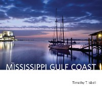 Cover The Mississippi Gulf Coast