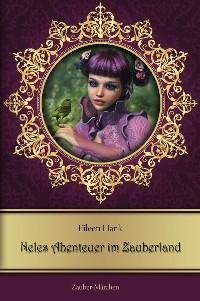 Cover Neles Abenteuer im Zauberland