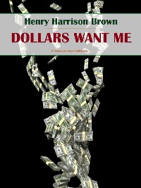 Cover Dollars Want Me