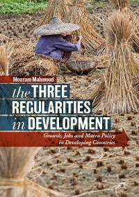 Cover The Three Regularities in Development