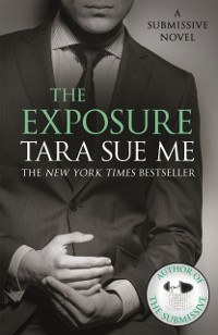 Cover Exposure: Submissive 8