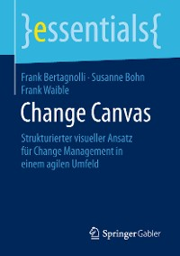Cover Change Canvas