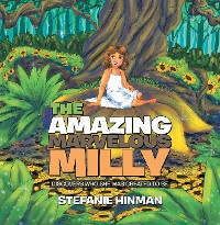 Cover The Amazing Marvelous Milly