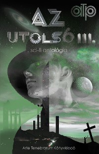 Cover Az utolsó III/3.