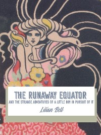 Cover The Runaway Equator