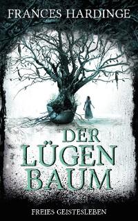 Cover Der Lügenbaum