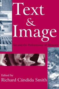 Cover Text and Image