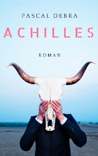 Cover Achilles
