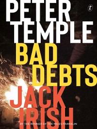 Cover Bad Debts