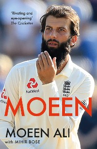 Cover Moeen