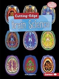 Cover Cutting-Edge Brain Science