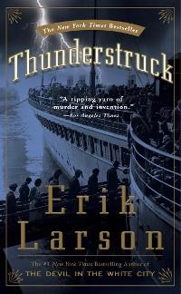 Cover Thunderstruck