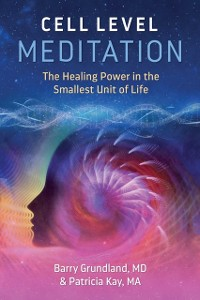 Cover Cell Level Meditation