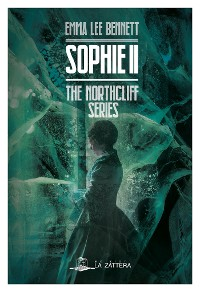 Cover Sophie II