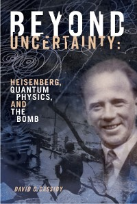 Cover Beyond Uncertainty