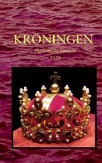 Cover Kröningen