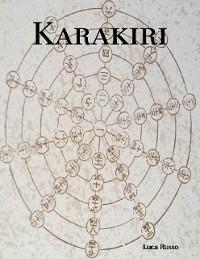 Cover Karakiri