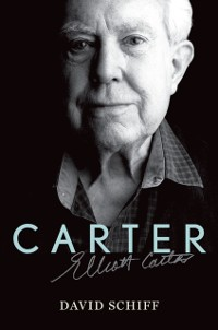 Cover Carter